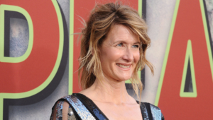 Laura Dern Widescreen