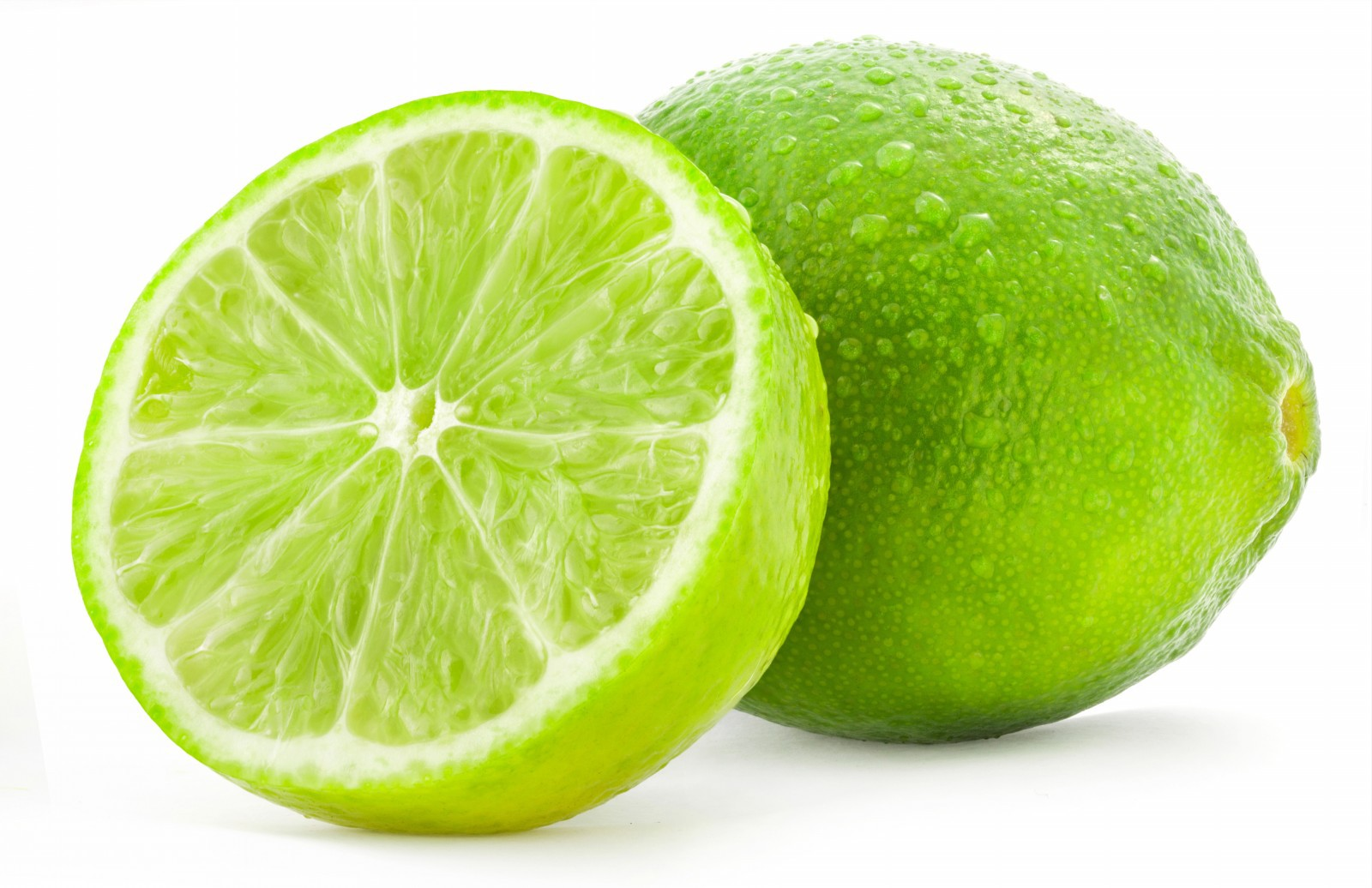 Lime HD Wallpaper