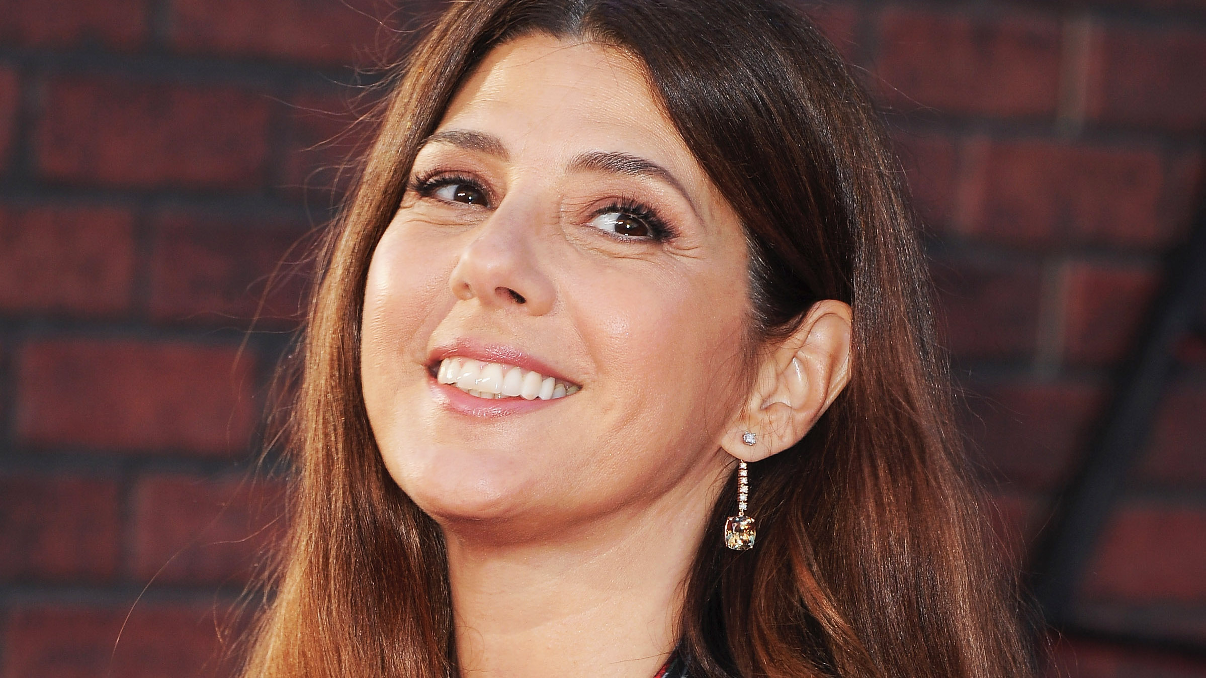 Marisa Tomei Images