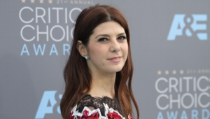 Marisa Tomei Photos