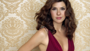 Marisa Tomei Pictures