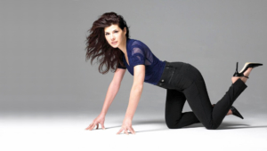 Marisa Tomei Wallpaper