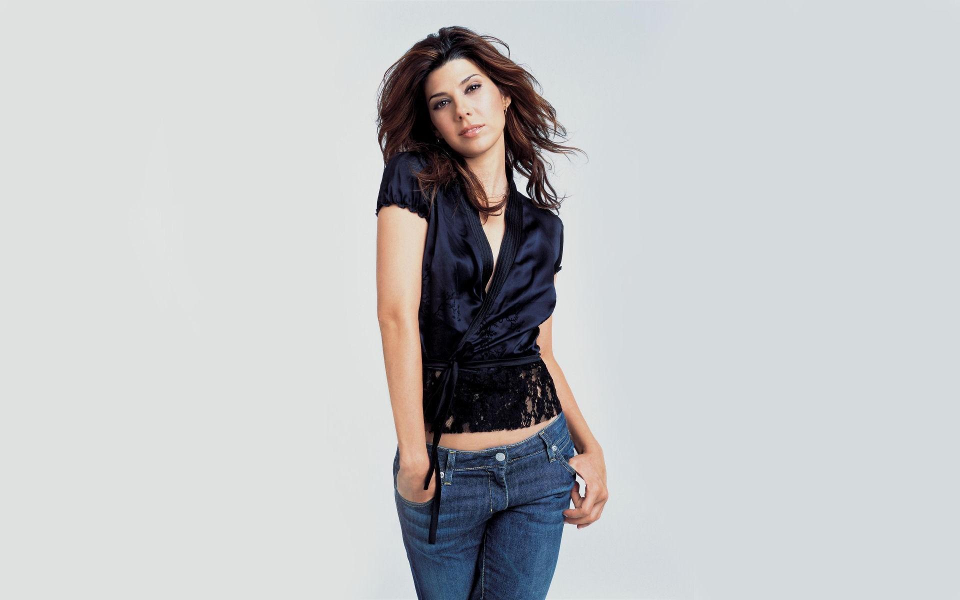 Marisa Tomei Wallpapers HD