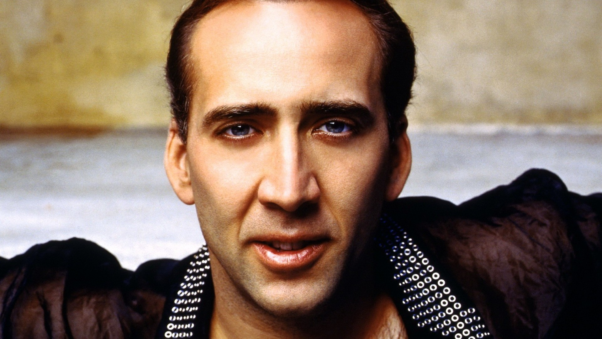 Nicolas Cage Images