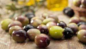 Olive Desktop