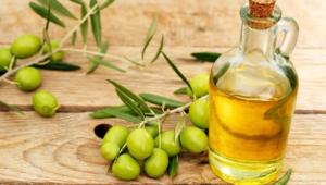 Olive Photos