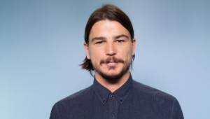 Pictures Of Josh Hartnett