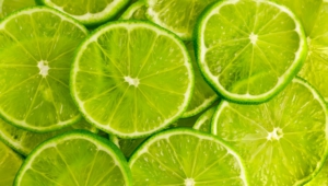 Pictures Of Lime