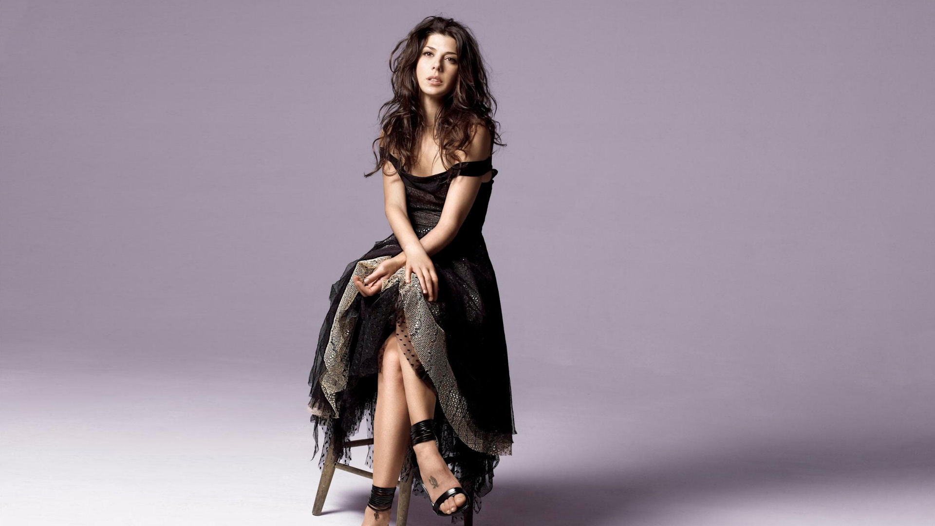 Pictures Of Marisa Tomei