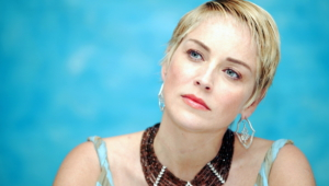 Pictures Of Sharon Stone