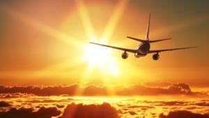 Plane HD Pics
