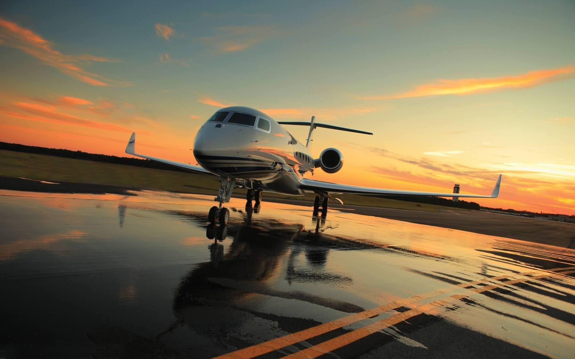 Plane Photos