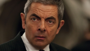 Rowan Atkinson Pictures