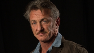 Sean Penn Pictures