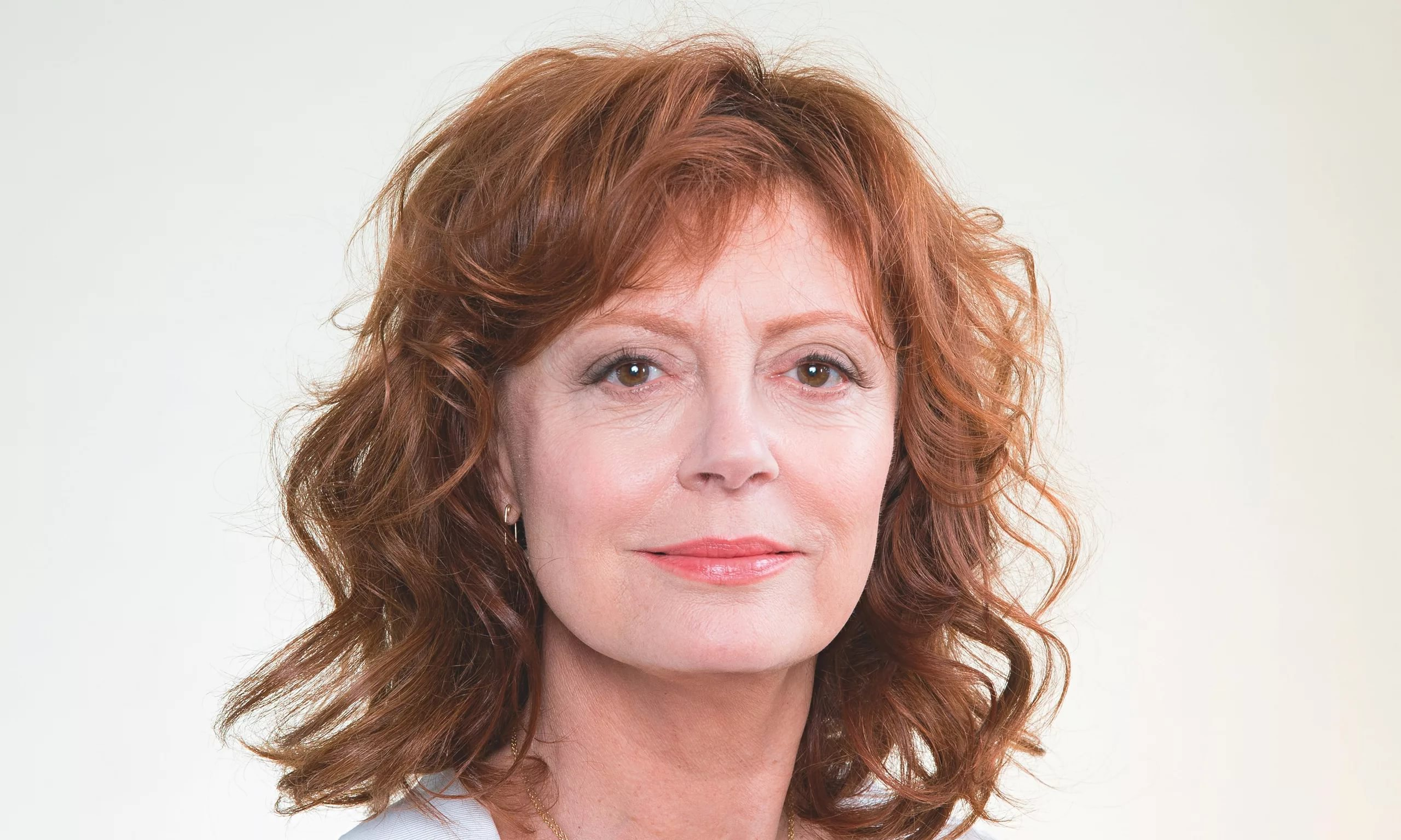 Susan Sarandon Wallpaper