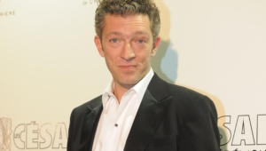 Vincent Cassel Wallpapers HD