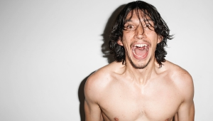 Adam Driver Computer Wallpaper