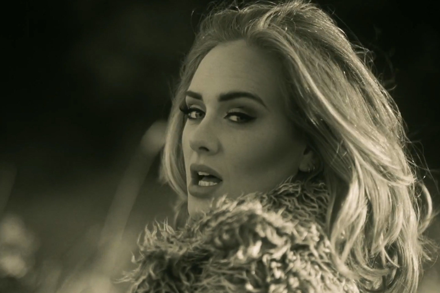 Adele Wallpapers Images Photos Pictures Backgrounds