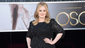 Adele Images