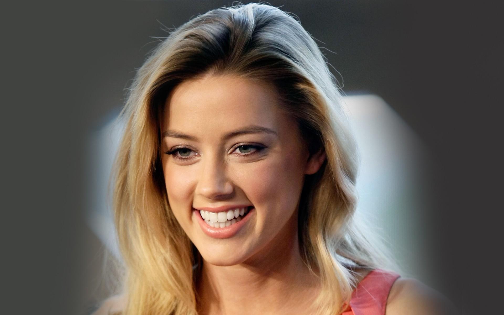 Amber Heard Hd: Amber Heard HD