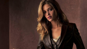 Ana Beatriz Barros HD