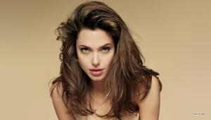 Angelina Jolie Computer Backgrounds