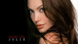 Angelina Jolie Desktop