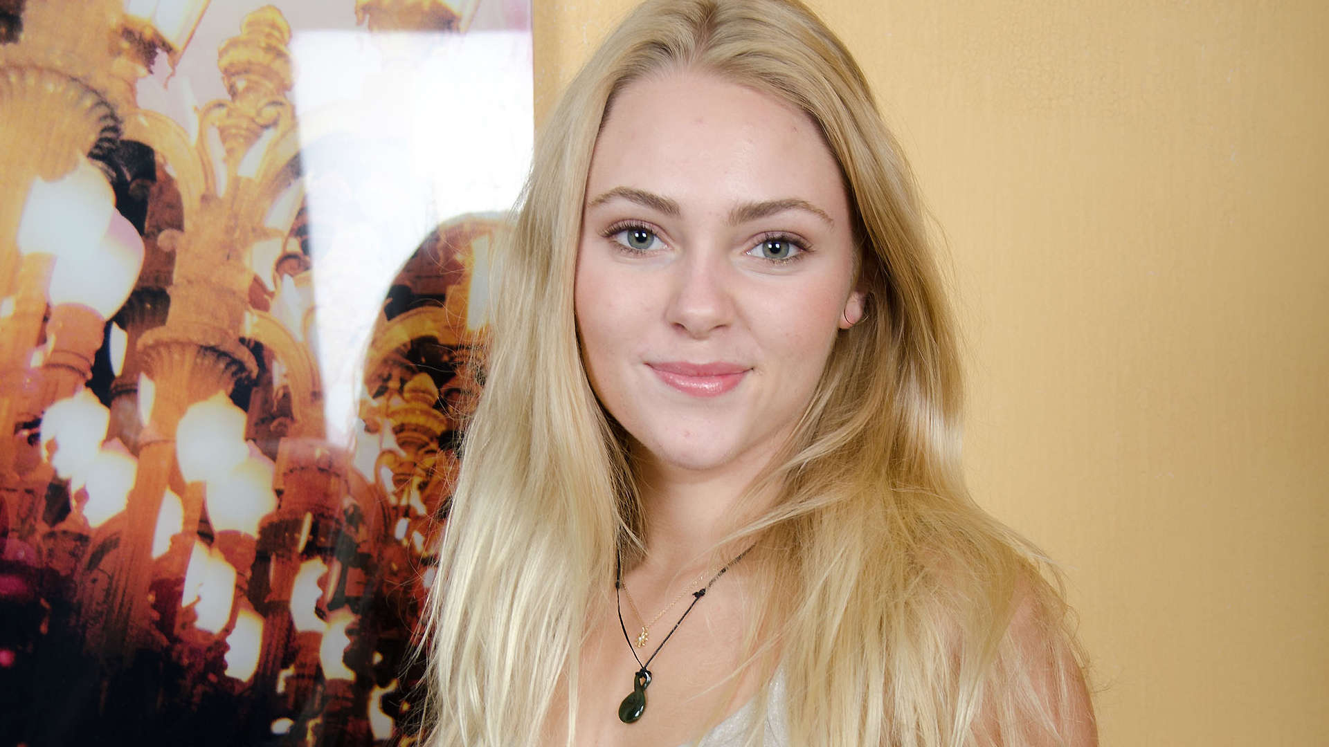 Annasophia robb desktop wallpapers dyrevelferdfo annasophia robb wallpapers images photos pictures backgrounds thecheapjerseys Image collections