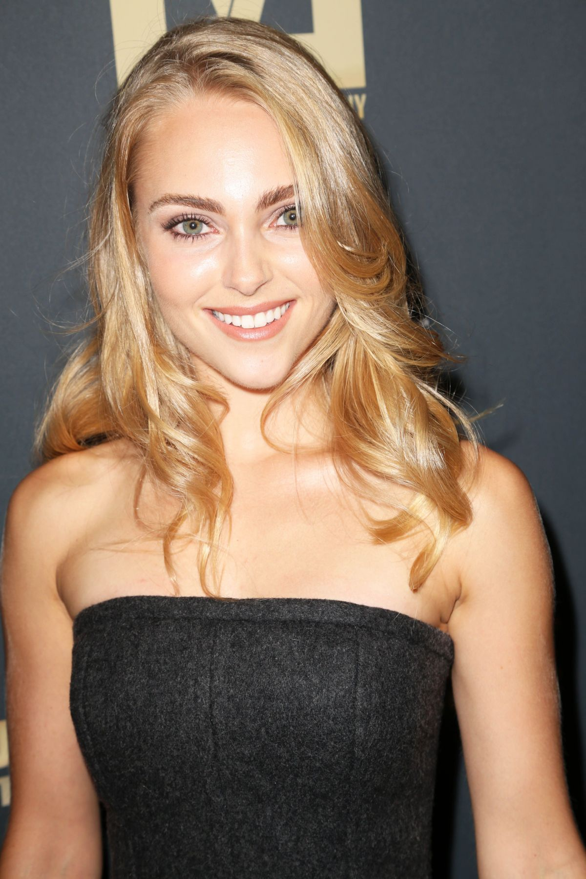 naked AnnaSophia Robb (62 photo) Boobs, Instagram, see through