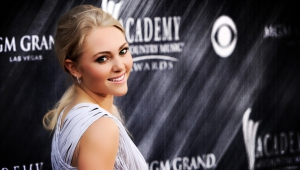 AnnaSophia Robb High Definition Wallpapers