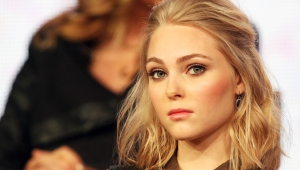 AnnaSophia Robb Full HD