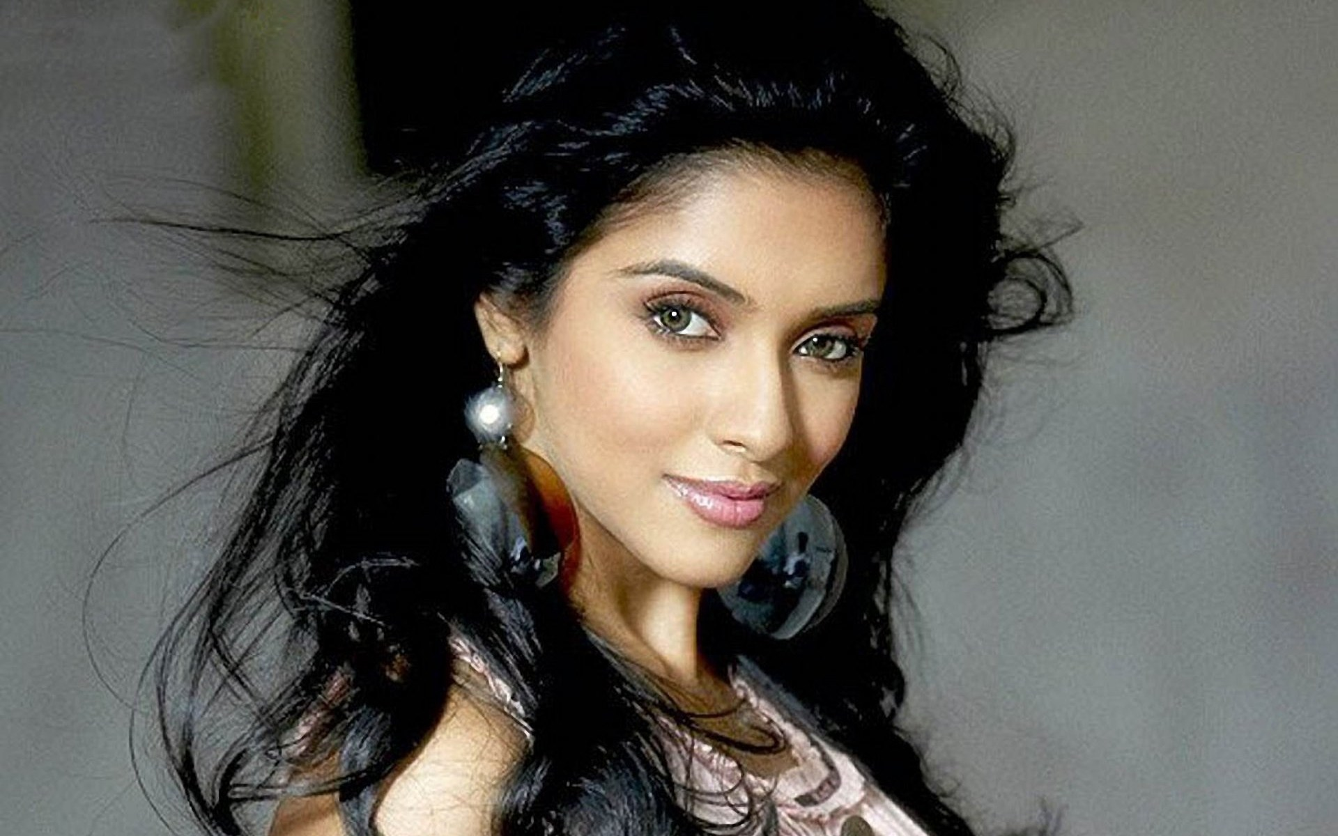 Asin HD wallpaper for download