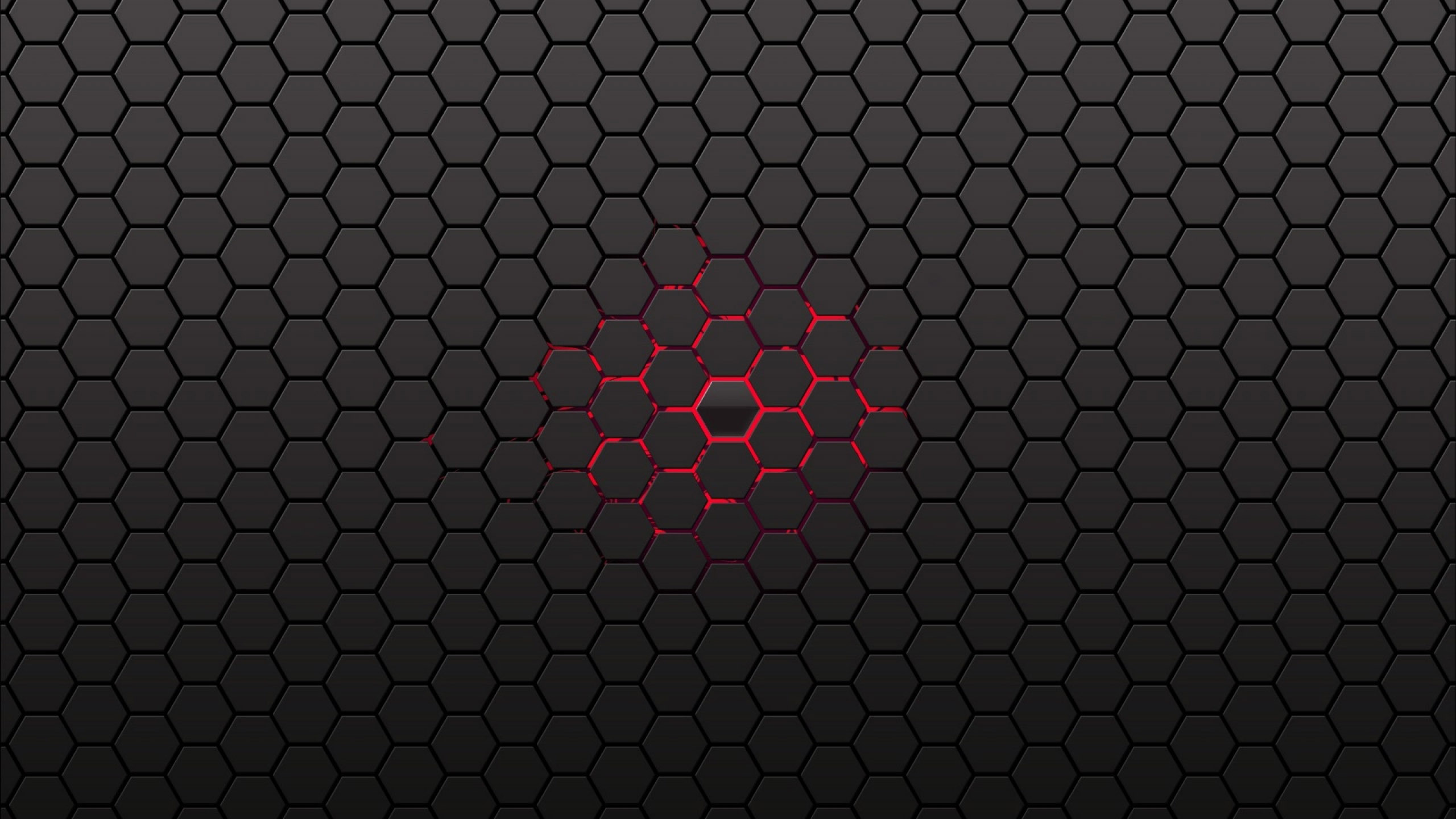 More 64 Black Abstract Wallpapers Images Photo