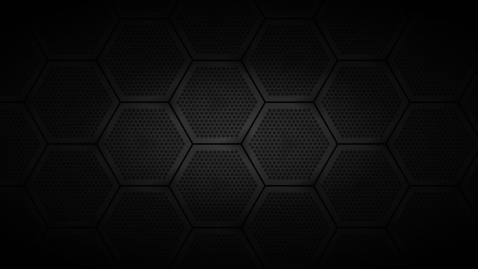 Black abstract for desktop background - Black abstract background ...