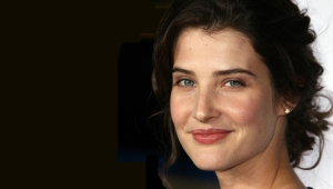Cobie Smulders Wallpapers HD