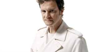 Colin Firth High Quality Wallpapers