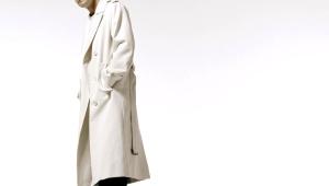 Colin Firth Photos