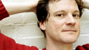 Colin Firth Full HD