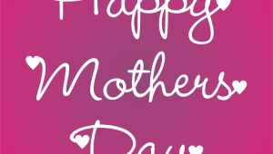 Download Happy Mothers Day Images