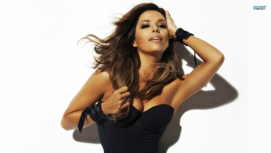 Eva Longoria High Definition