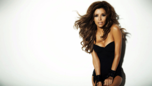 Eva Longoria High Definition Wallpapers