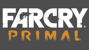 Far Cry Primal HD Wallpaper