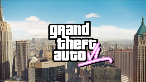 GTA 6 Images