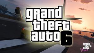 GTA 6 Pics
