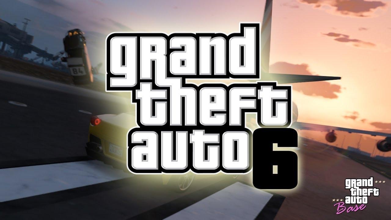 Gta 5 Save Editor Xbox 360 Free Download