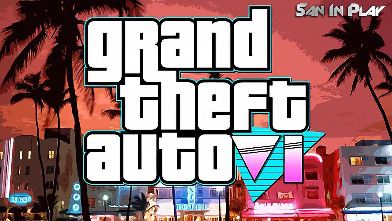 GTA 6 Grand Theft Auto 6  Comment navigation