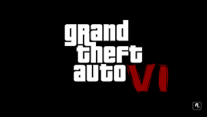 GTA 6 Widescreen