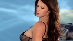 Gianna Michaels Computer Wallpaper