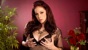 Gianna Michaels Sexy Wallpapers