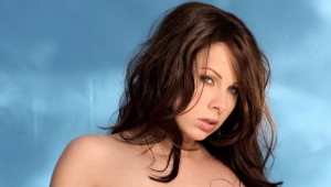 Gianna Michaels Wallpapers HD